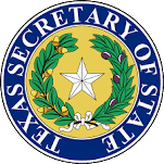 Secretary of State of Texas